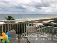 Photo of 1770 S Ocean Blvd #306, Pompano Beach, FL 33062 (MLS # F10176843)