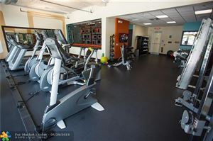 Tiny photo for 513 NE 21st Ct, Wilton Manors, FL 33305 (MLS # F10119844)