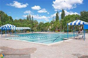 Tiny photo for 2767 S Carambola Circle #105, Coconut Creek, FL 33066 (MLS # F10178844)