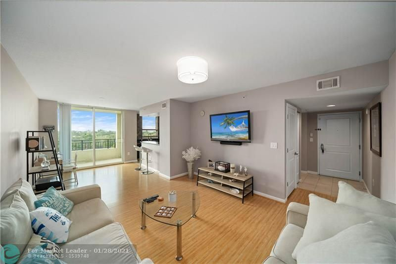 610 W Las Olas Blvd #512N, Fort Lauderdale, FL 33312 - #: F10265844