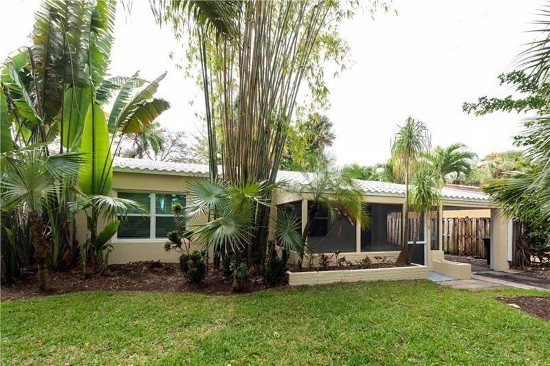 908 SW 18th St, Fort Lauderdale, FL 33315 - MLS#: F10271844