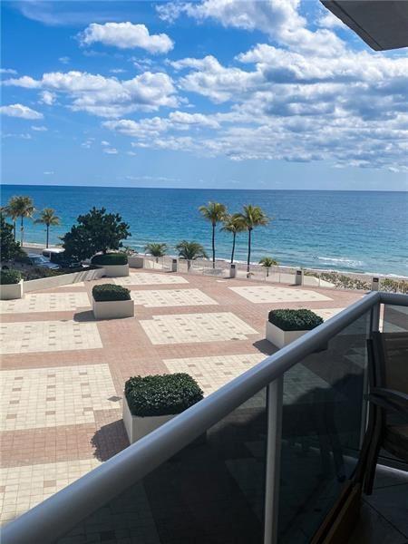 Photo of 3500 Galt Ocean Dr #315, Fort Lauderdale, FL 33308 (MLS # F10278844)