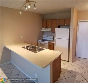 Photo of 2501 Riverside Dr #513, Coral Springs, FL 33065 (MLS # F10190845)