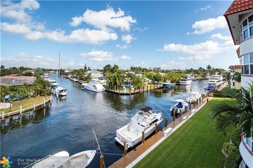 Photo of Listing MLS f10214845 in 5100 Bayview Dr #402 Fort Lauderdale FL 33308