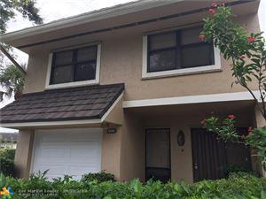 Photo of Santiago circle #5664, Boca Raton, FL 33433 (MLS # F10139846)