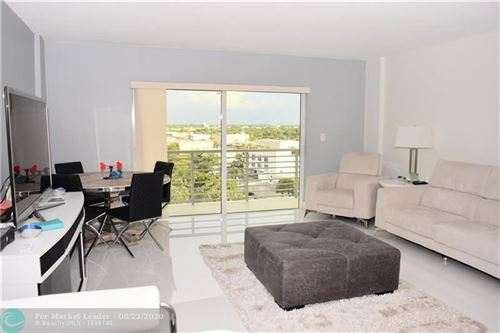 Foto de inmueble con direccion 2900 NE 30th Street #10A Fort Lauderdale FL 33306 con MLS F10244846
