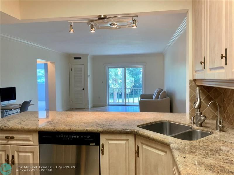 200 E Royal Palm Rd #306, Boca Raton, FL 33432 - #: F10260847