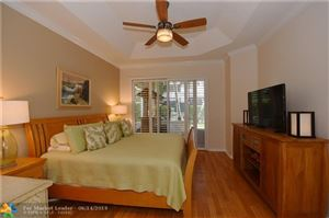 Tiny photo for 12117 NW 15th Ct, Coral Springs, FL 33071 (MLS # F10179848)