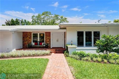 Photo of Listing MLS f10233848 in 945 Andora Ave Coral Gables FL 33146