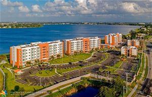 Photo of 2201 N Australian Ave, West Palm Beach, FL 33407 (MLS # F10198849)