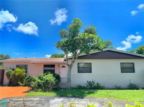 Photo of Listing MLS f10240849 in 820 NW 201st St Miami Gardens FL 33169