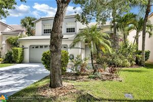 Photo of 5508 NW 106th Dr, Coral Springs, FL 33076 (MLS # F10172850)