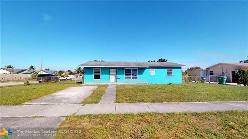 Photo of Listing MLS f10213850 in 4571 NW 201st St Miami Gardens FL 33055