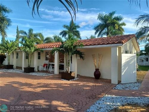 Photo of Lighthouse Point, FL 33064 (MLS # F10292850)
