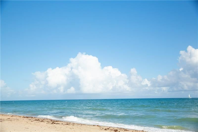 4900 N Ocean Blvd #512, Lauderdale by the Sea, FL 33308 - #: F10233850
