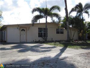 Photo of 3870 SW 61ST AVE, Davie, FL 33314 (MLS # F10135851)