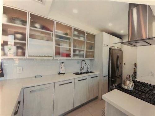 Photo of 700 Biltmore Way #1001, Coral Gables, FL 33134 (MLS # F10279851)