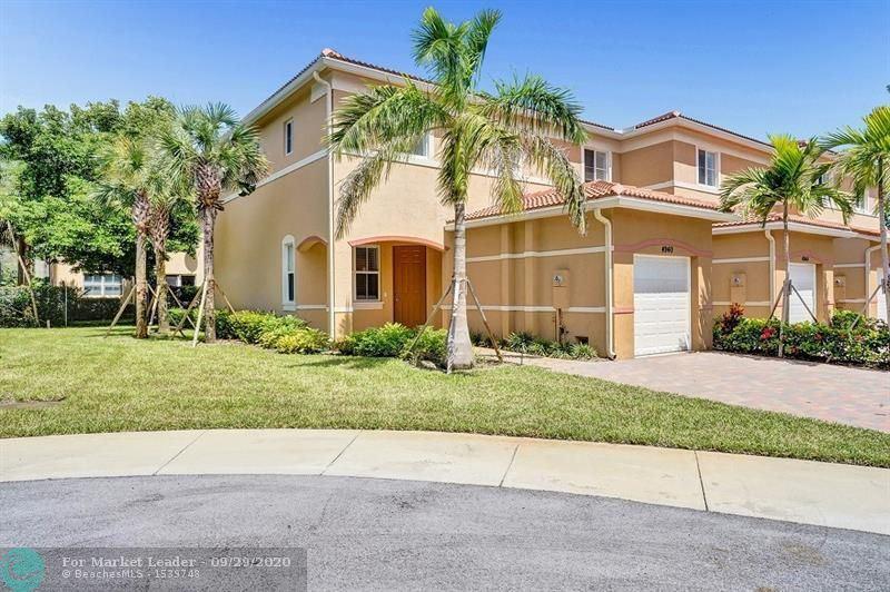 3036 Griffin Rd #4940 UNIT 4940, Fort Lauderdale, FL 33312 - #: F10220851