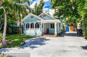 Photo of Listing MLS f10189852 in 1315 NE 5th Ter Fort Lauderdale FL 33304