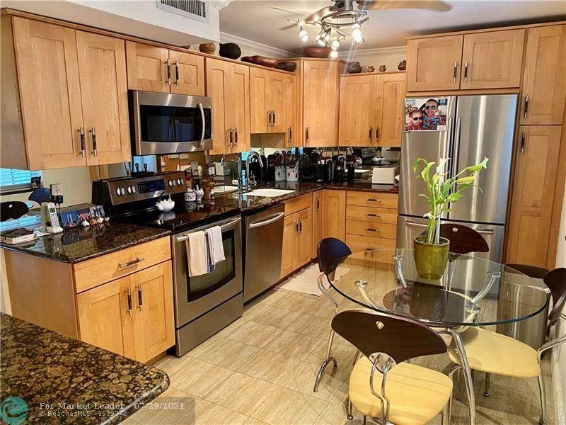 800 Cypress Grove Dr #302, Pompano Beach, FL 33069 - #: F10294852