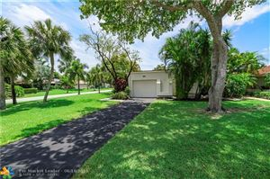 Photo of 5681 Ainsley Ct, Boynton Beach, FL 33437 (MLS # F10180853)