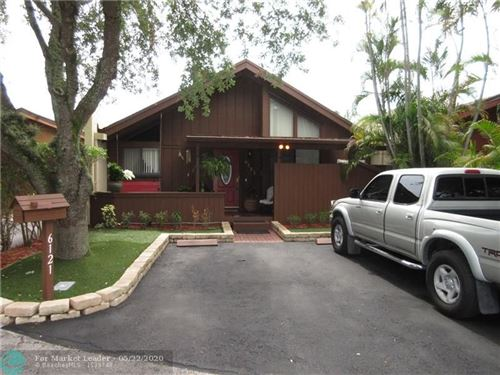 Photo of Listing MLS f10229853 in 6121 NW 31st Ter #6121 Fort Lauderdale FL 33309