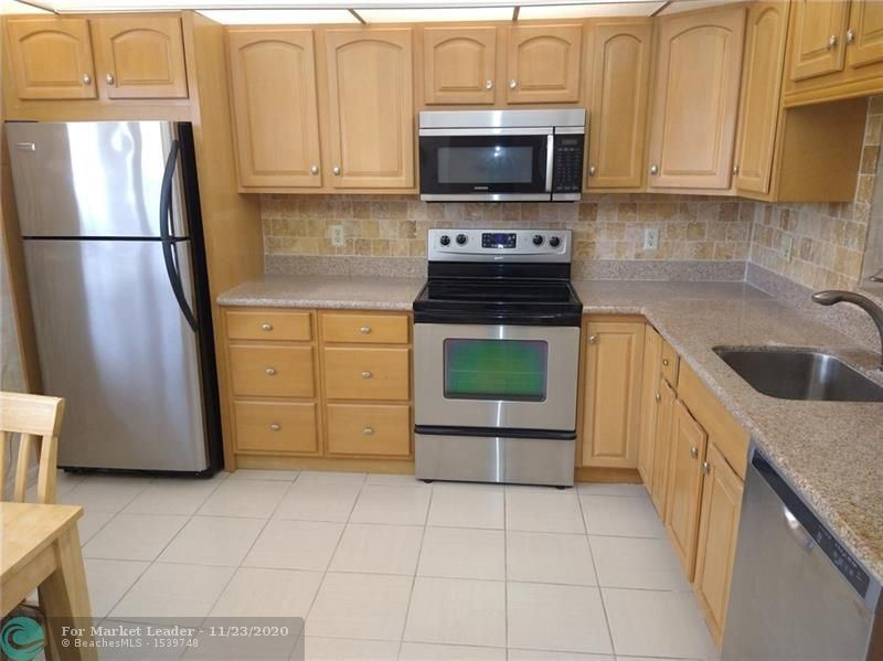 3305 Aruba Way #D3, Coconut Creek, FL 33066 - #: F10258853