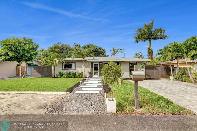 Photo of 2217 NW 2nd Ave, Wilton Manors, FL 33311 (MLS # F10259853)