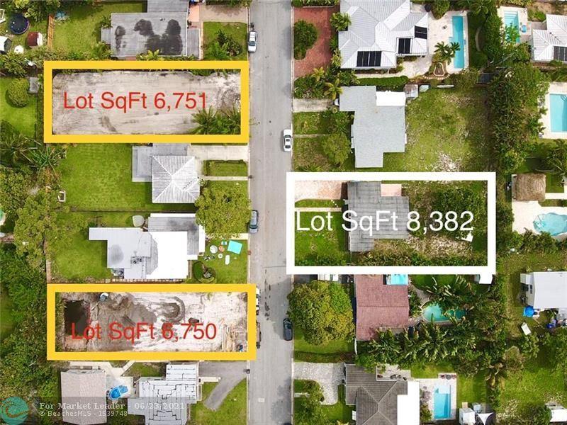 Photo of 1616 NE 17th Ter, Fort Lauderdale, FL 33305 (MLS # F10289853)