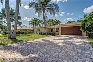 Photo of 2122 PARK Place, Boca Raton, FL 33486 (MLS # F10176855)