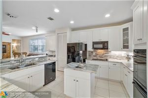 Photo of 5645 NW 108th Way, Coral Springs, FL 33076 (MLS # F10180855)