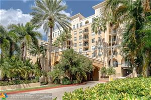 Photo of 520 SE 5th Ave #1401, Fort Lauderdale, FL 33301 (MLS # F10195855)