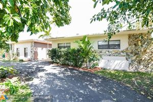 Photo of 2531 NE 199th St, Miami, FL 33180 (MLS # F10174856)