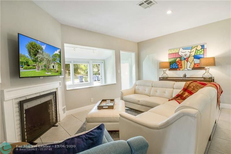 Photo of 235 NE 21st St, Wilton Manors, FL 33305 (MLS # F10256856)