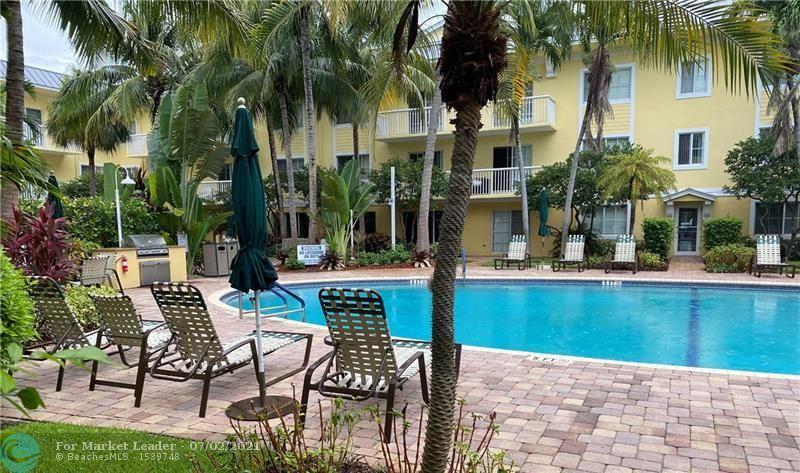 150 NE 15th Ave #154, Fort Lauderdale, FL 33301 - #: F10290856