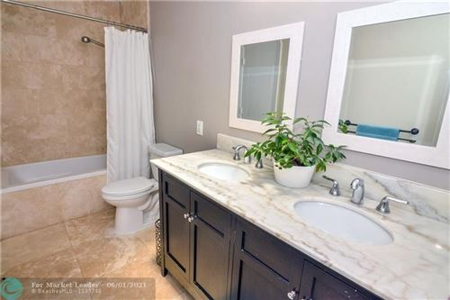 Tiny photo for 5894 NW 74th Ter, Parkland, FL 33067 (MLS # F10286858)
