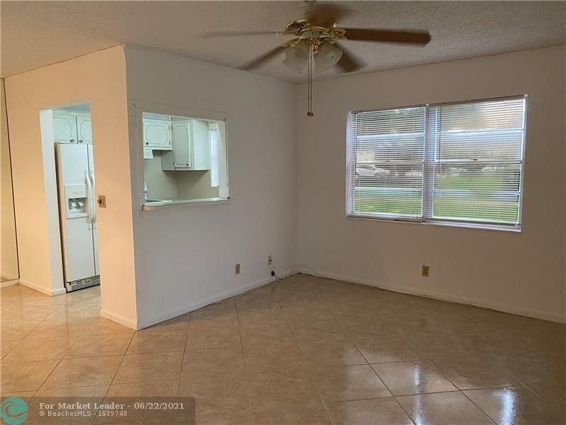 Photo of 580 Durham U #580, Deerfield Beach, FL 33442 (MLS # F10288858)