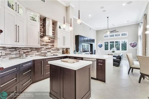 Photo of 6473 NW 105th Ter, Parkland, FL 33076 (MLS # F10305859)