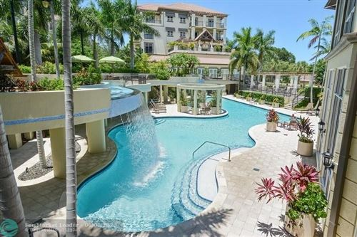 Photo of Listing MLS f10197860 in 2625 NE 14th Ave #306 Wilton Manors FL 33334