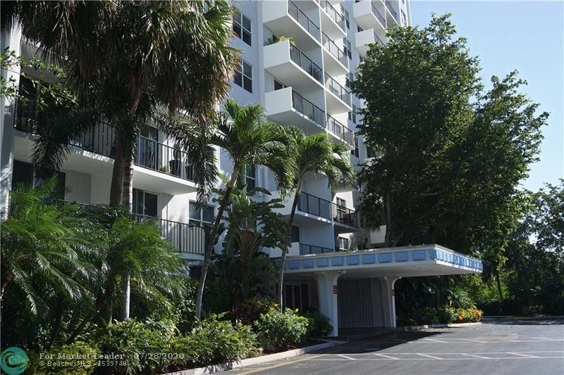 1800 N Andrews Ave #2k, Fort Lauderdale, FL 33311 - #: F10240862