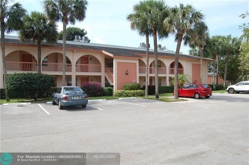 1104 Bahama Bnd #D2, Coconut Creek, FL 33066 - #: F10249862