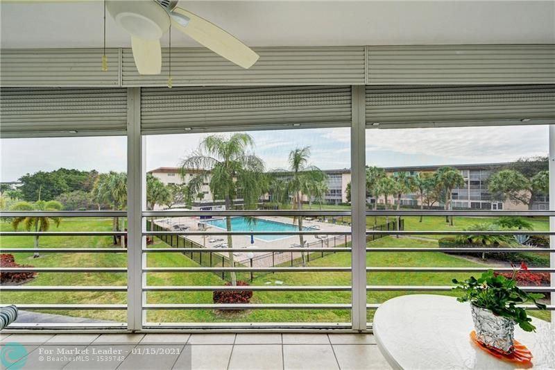 2901 Victoria Cir #J3, Coconut Creek, FL 33066 - #: F10265862