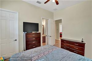 Tiny photo for 2682 NW 83rd Ter, Cooper City, FL 33024 (MLS # F10179863)