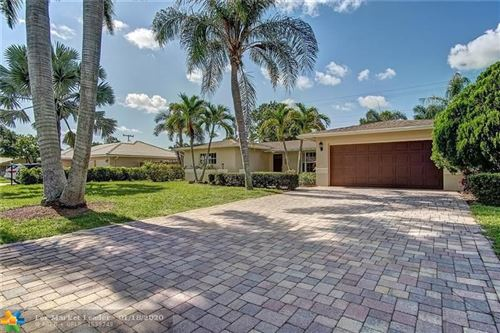 Photo of Listing MLS f10211864 in 2122 PARK Place Boca Raton FL 33486