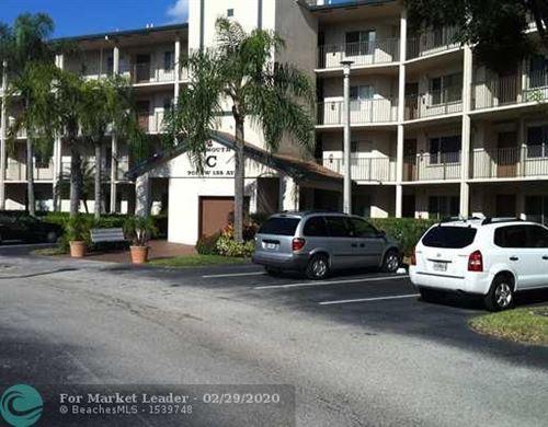 Foto de inmueble con direccion 901 SW 138th Ave #110C Pembroke Pines FL 33027 con MLS F10218864