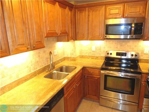 Photo of Listing MLS f10227864 in 1625 SE 10th Ave #607 Fort Lauderdale FL 33316