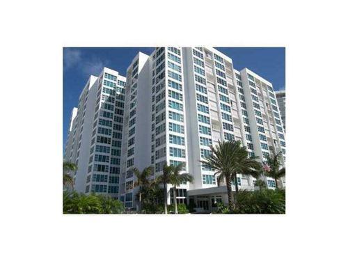 Photo of 1620 S Ocean Blvd. #1-L, Lauderdale By The Sea, FL 33062 (MLS # F10278864)