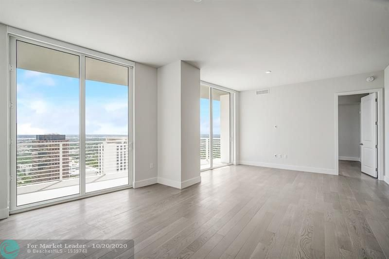 Photo of 215 N New River Dr E #3740, Fort Lauderdale, FL 33301 (MLS # F10254864)