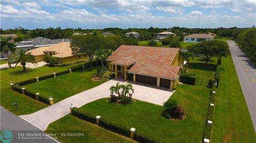 Photo of Listing MLS f10229865 in 12362 NW 19th St Plantation FL 33323