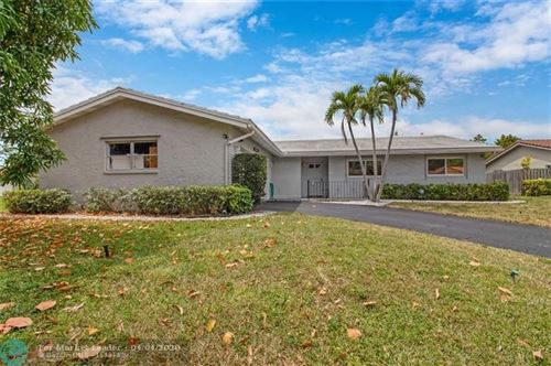 Photo of Listing MLS f10223866 in 3820 NW 83rd Ter Coral Springs FL 33065